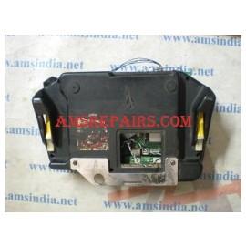 Panasonic - AMS Repairs || Advanced Micro Services
